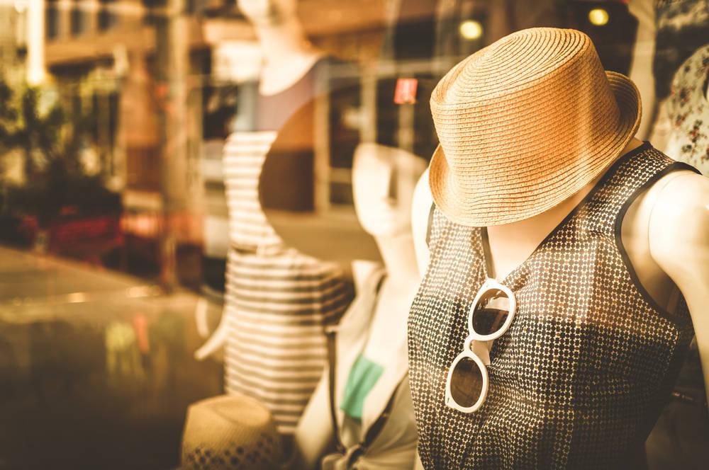 La página de moda para mayoristas