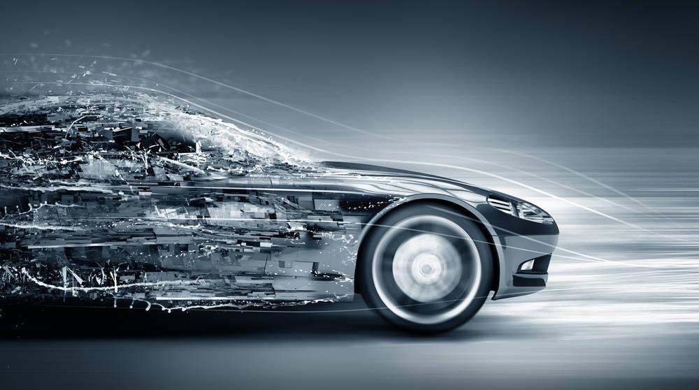 El futuro de la automoción pasa por las nuevas tecnologías y la electricidad