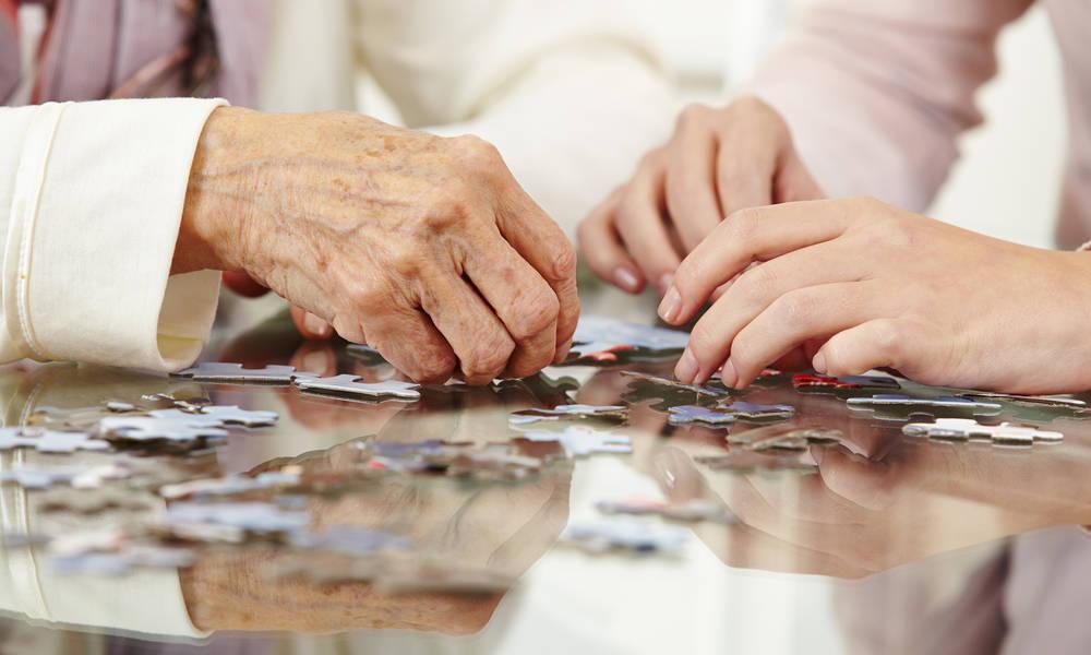 Qué tiene que tener una buena residencia de mayores