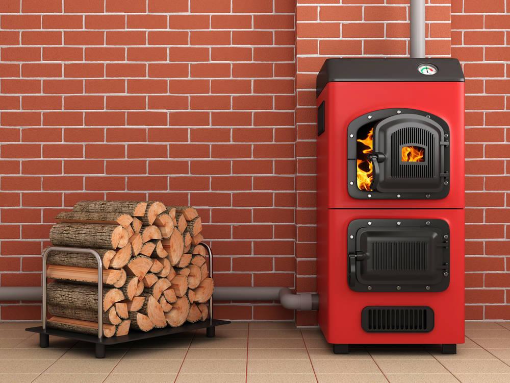 La mejor solución de calefacción para nuestro hogar
