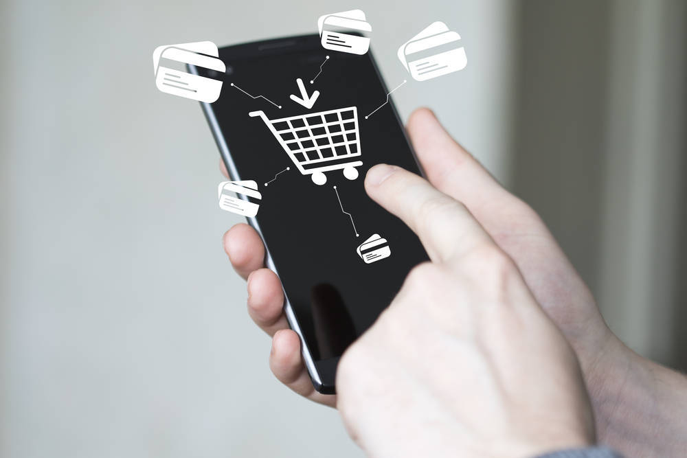 Cómo reclamar una compra por Internet