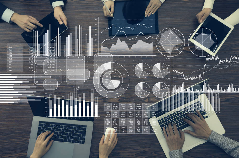 Las empresas apuestan por la tecnología para seguir creciendo
