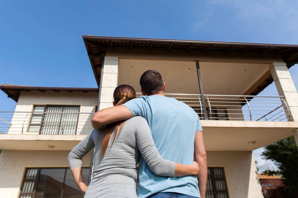 ¿Quieres cambiar de casa? Aprovecha ahora, es buen momento para hacerlo