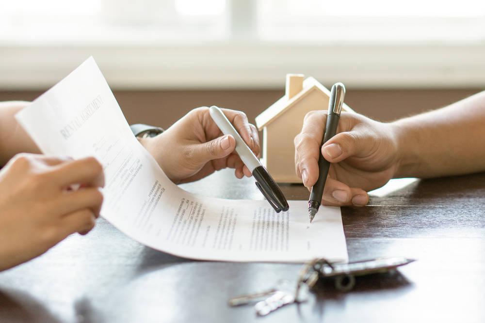 ¿Qué debemos saber sobre el contrato de alquiler?