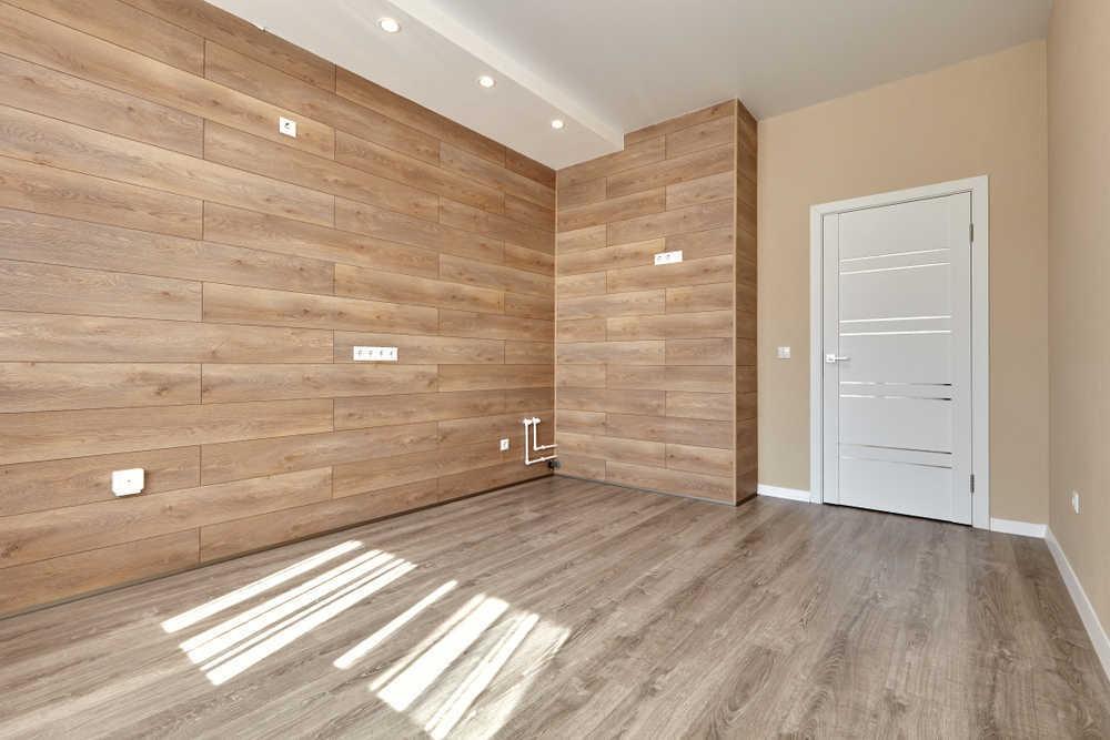 Consejos para reformar tu casa por poco dinero