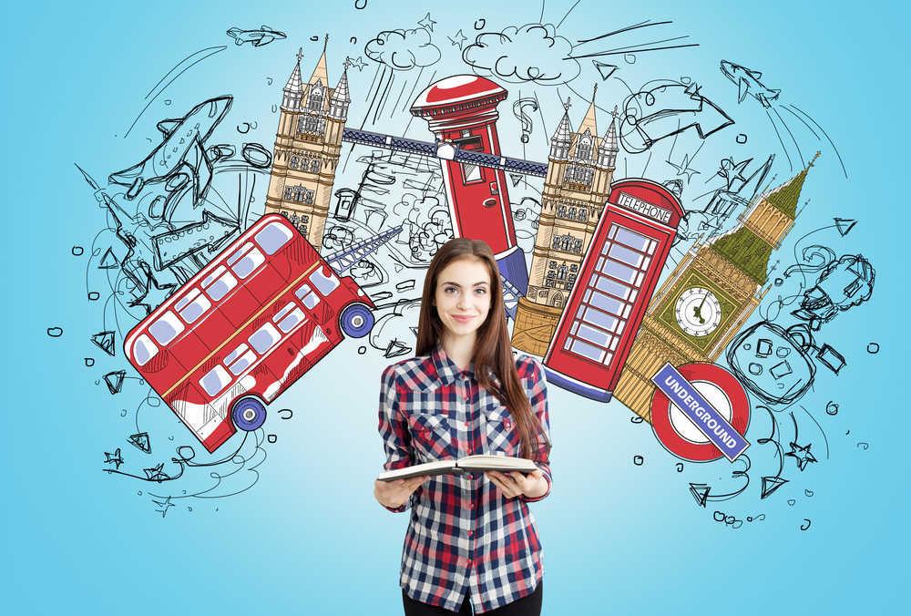 La tecnología fundamental en la educación para el turismo