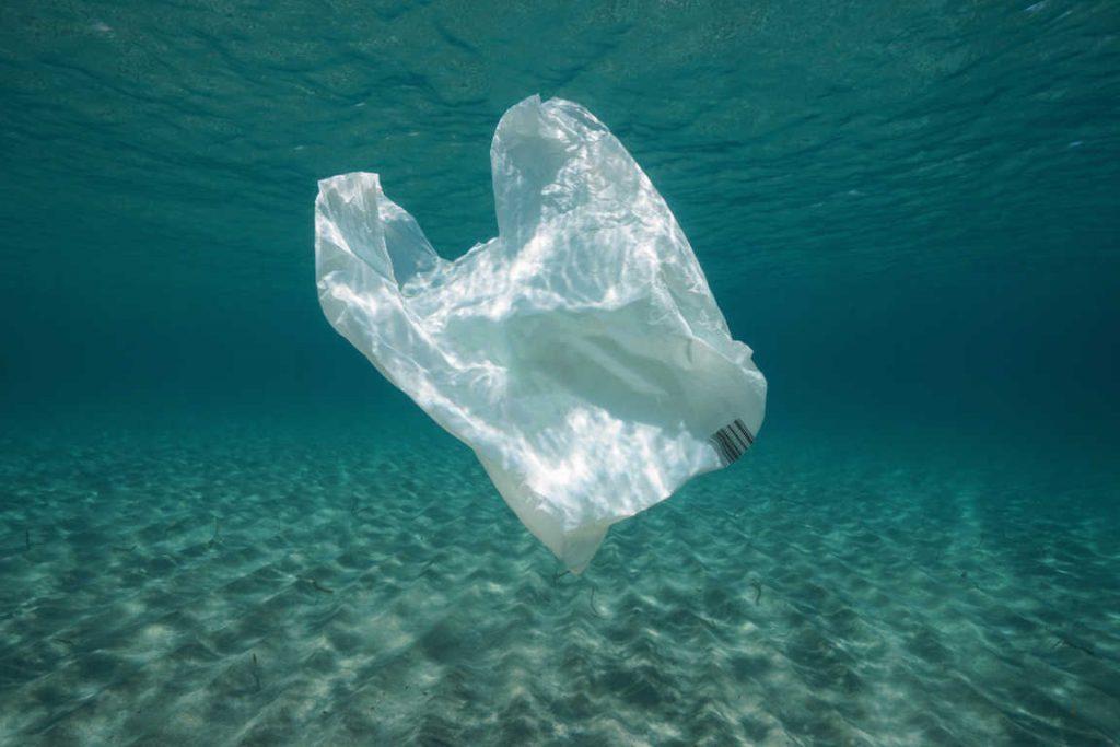 El plástico y la concienciación social