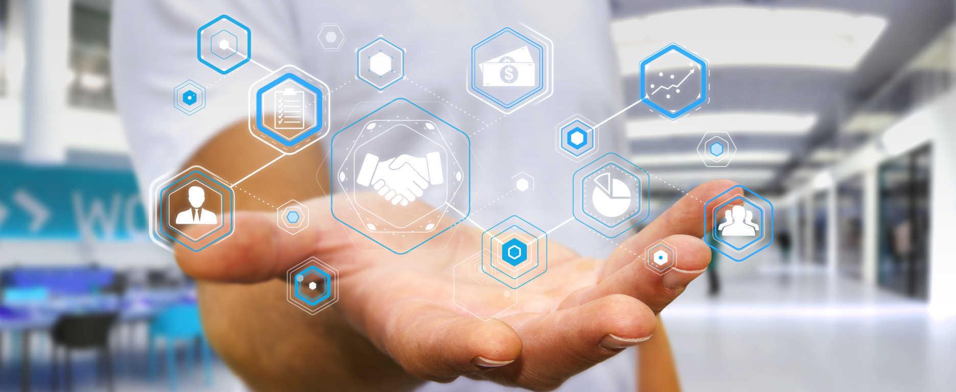 Todo lo que debes saber sobre SAP Business One para empresas