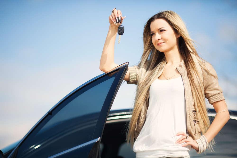 Las ventajas de los automóviles de segunda mano