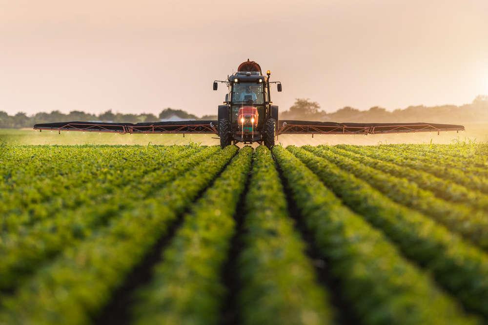 La certificación ecológica en España y Europa